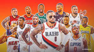NBA trade rumors: 5 teams aggressively ...