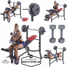 How To Bench Press With Proper Form U0026 TechniqueStrength Training Bench Press