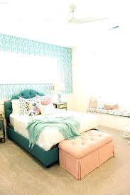 furniture for teenage rooms. Teen Girl Furniture Grey Teenage Bedroom Teenager Best Turquoise Ideas On . For Rooms