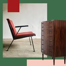 <b>Side Tables</b> with Storage | Retro <b>Side Table</b> | Antique <b>Side Tables</b> ...