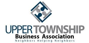 Image result for upper township business association