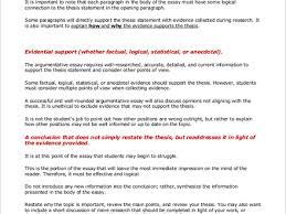 argumentative essay examples essay outline templates persuasive essay example 8 samples in word pdf