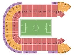 Sam Boyd Stadium Tickets In Las Vegas Nevada Sam Boyd