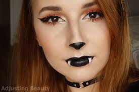 brilliant cute makeup images 34 in cute cat pictures with cute makeup images
