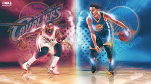 stephen curry and kyrie irving wallpaper. Modren Kyrie In Stephen Curry And Kyrie Irving Wallpaper Y