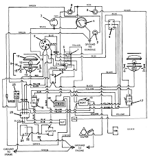 woods 2860 mow n machine wiring diagram assembly assembly parts image of wiring diagram assembly hover over image for expanded view