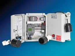 plumber magazine atu requirements alarms controls and monitor pump system control panel