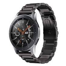 Best value <b>Bracelet Samsung Galaxy</b> Watch 46mm – Great deals on ...