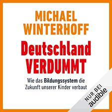 We did not find results for: Deutschland Verdummt Horbuch Download Von Michael Winterhoff Audible De Gelesen Von Helge Heynold