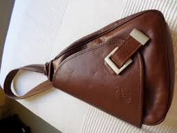 italian leather handbags from florence