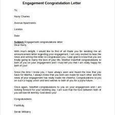 Receiving Receipt Salary Adjustment Letter Sample Ticket Templates