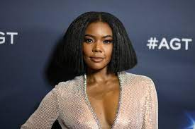 What's happening with Gabrielle Union and 'America's Got Talent' - Los  Angeles Times