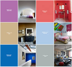 color house paintHouse Painting Color Trends for 2014