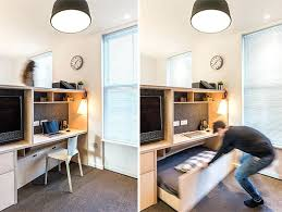 furniture for small flats. Furniture For Small Studio Flat . Flats A