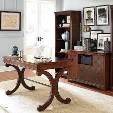 cool furniture melbourne. Office Furniture West Melbourne New Credenza Desk Fice Unique Cool