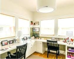 Small home office space home Decor Houzz Small Home Office Home Office Dual Office Space With Regard To Amazing Household Dual Desk Home Office Ideas Home Office Office 365 Sign In Assistant Zyleczkicom Houzz Small Home Office Home Office Dual Office Space With Regard To
