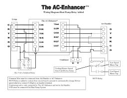 goodman heat pump thermostat wiring diagram best of amazing carrier Heat Pump Schematic Diagram at Wiring Diagram For Heat Pump System