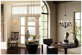 dining room lighting trends. Progress Lighting The Most Influential Trends Of Found In Dining Rooms And Room Picture