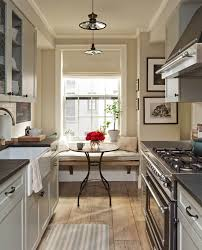 kitchens ideas. Brilliant Ideas Kitchen Galley Renovation Country Designs Modern  Design Ideas Narrow Layout In Kitchens