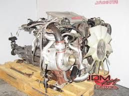 id 783 mazda jdm engines & parts jdm racing motors rx7 fc alternator wiring harness at Rx7 Fc Wiring Harness