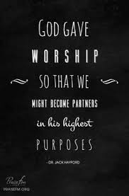 Worship Quotes Christian Best of 24 Best Worship Quotes 24 Images On Pinterest Worship Quotes