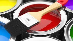 Asian Paints Q4 Result Asian Paints Q4 Profit Misses Street