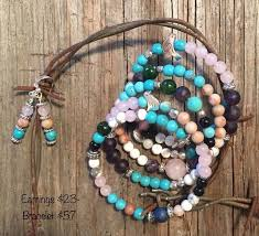 Handcrafted Jewelry Websites Beautiful Handmade Jewelry I Make Everything On This Page Each