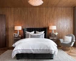 bedding ideas 2017. Brilliant Ideas Stylish Bedroom Design Ideas Throughout Bedding Ideas 2017 E