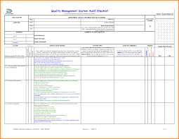 Sample Internal Audit Report Kpmg And Audit Findings