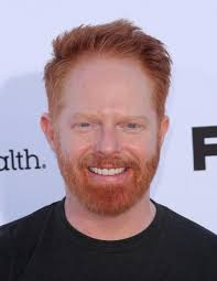 Modern Family Star Jesse Tyler Ferguson To Co Author Debut Cookbook