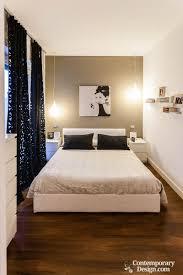 Double Bedroom Ideas MattersOfMotherhoodcom - Double bedroom