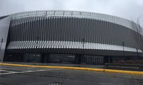 Old Nassau Coliseum Seating Chart Newly Renovated Nycb Live Nassau Veterans Memorial