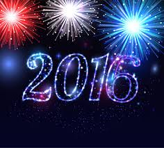 happy new year 2016 with fireworks. Beautiful New 2016 Firework And Happy New Year Inside Happy New Year With Fireworks