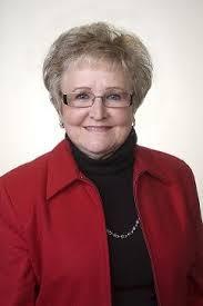 Jeanette Johnson : Jeanette Johnson Financial Group Inc.