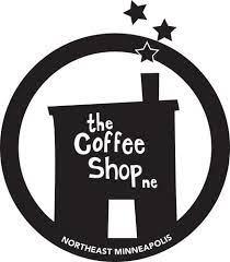 8870 n 90th st #112 scottsdale, az 85250. Home The Coffee Shop Ne