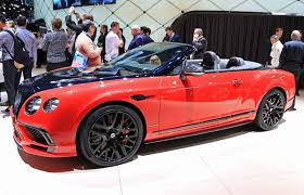 2018 bentley supersports convertible. perfect convertible 2018 bentley continental supersports convertible to bentley supersports convertible i