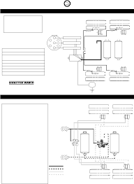meritor wabco wiring diagram related keywords suggestions wabco valve wiring diagram get image about