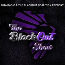 The Blackout Show