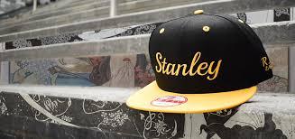 Design Hats Online Australia Capbeast Custom Hats Snapbacks Fitted Hats More