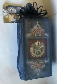 <b>Shaik Opulent</b> Shaik Classic <b>No 33 for</b> Women 40 ml Eau de Parfum ...