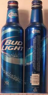 Calories In Bud Light Platinum Bottle Aluminum Beer Bottles