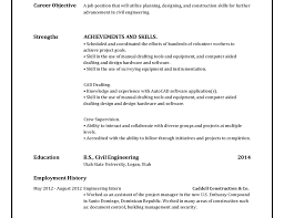 Full Size Of Resumebuild A Resume Free Online Engrossing Create A Resume  Online Free