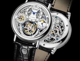 jiusko luxury men s watches gadget flow jiusko luxury men s watches jiusko luxury men s watches