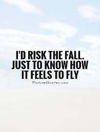 Flying Quotes Adorable Flying Quotes Quotes