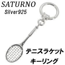テニス キーホルダーの通販au Wowma
