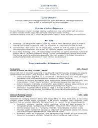Social Media Marketing Job Description Social Networking Job Description Job And Resume Template 24