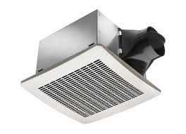 delta breez vfb25aeh signature bathroom exhaust fan