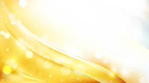Gold And White Background Design Abstract White And Gold Defocused Lights Background Design