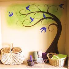 Small Picture Paint Mobile Home Walls Painting Ideas Makeover idolza