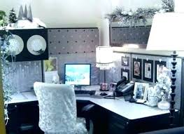 How to decorate your office Work Office Decorations Lucidchart Auto Ideas To Decorate Your Office Photo Of Desk Decoration